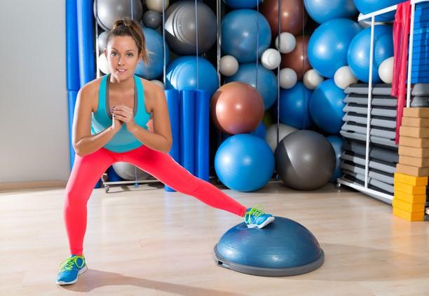 Как похудеть сбросить вес или быстро избавиться от лишнего