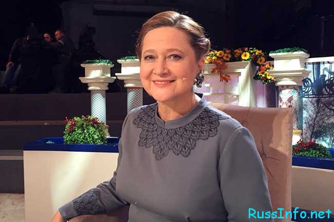 Предсказания Тамары Глобы на 2019 год что ждет Украину и Россию изоражения