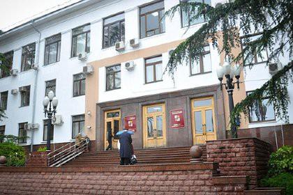 Российских чиновников пожурили за заказ мебели на шесть миллионов рублей