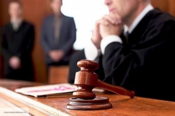 Москва оспорит решение Апелляционного суда Великобритании