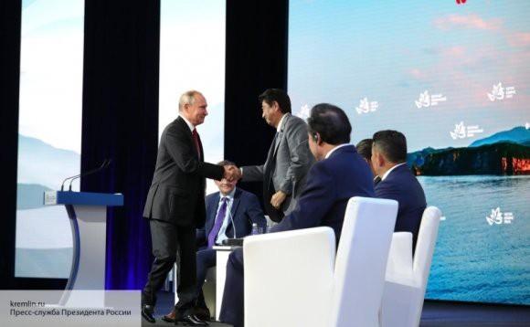 Мирный договор может быть подписан до конца года