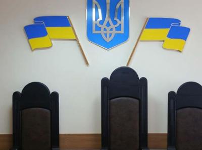 В Киеве напали на судью, ведущего дело об убийствах на Майдане