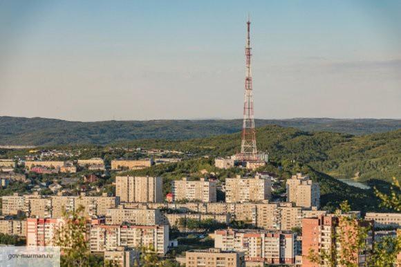 В Литве появился еще один антироссийский телеканал