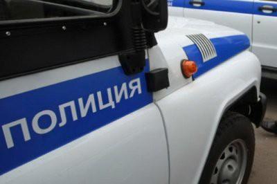 На севере Москвы произошла стрельба: 2 человека ранены