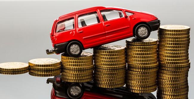Когда отменят транспортный налог в 2018 году в России