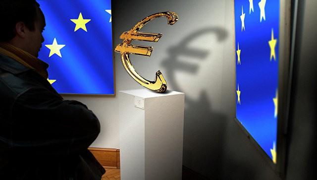Эксперт не исключил повторения кризиса существования еврозоны