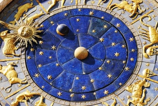 Гороскоп с 17 по 23 сентября 2018 года обещает насыщенную неделю всем знакам Зодиака