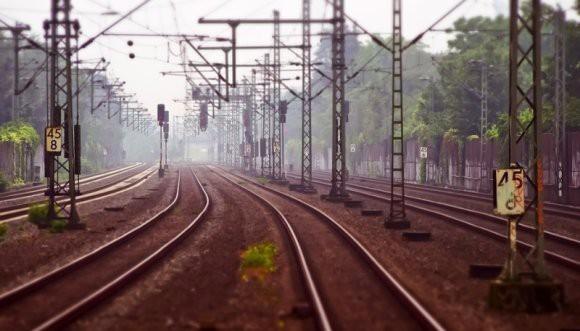 Уникальная разработка: в Австрии представлены аккумуляторные поезда будущего