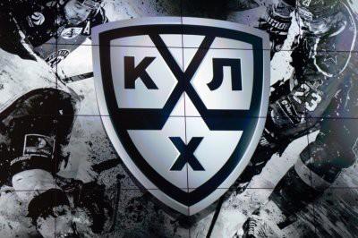 Хоккей КХЛ 2018-2019: расписание матчей на сегодня, результаты, турнирная таблица групп