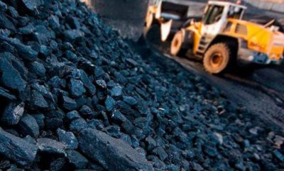 Для повышения прозрачности рынка угля в Казахстане будет создан «виртуальный склад».