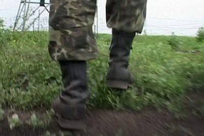 ВКузбассе найден скрывавшийся практически 25 лет дезертир