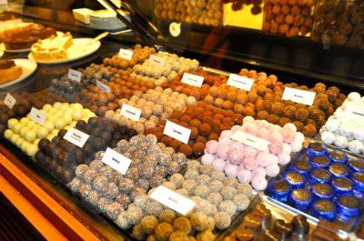 ВШвейцарии проходит референдум обужесточении импорта продуктов