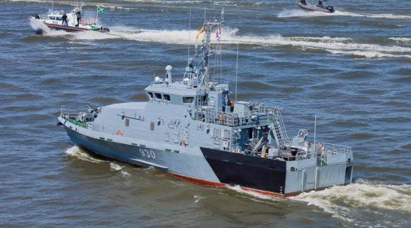 «Доступная цена и простота эксплуатации»: эксперт объяснил привлекательность российского вооружения для африканских стран