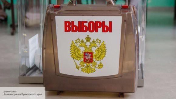 Песков прокомментировал сообщения СМИ опланах наказать КПРФ иЛДПР