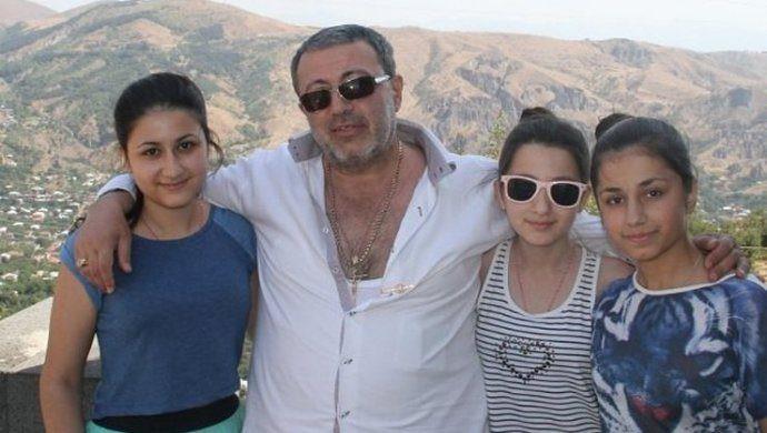 Сёстры-убийцы Хачатурян скоро могут выйти на свободу