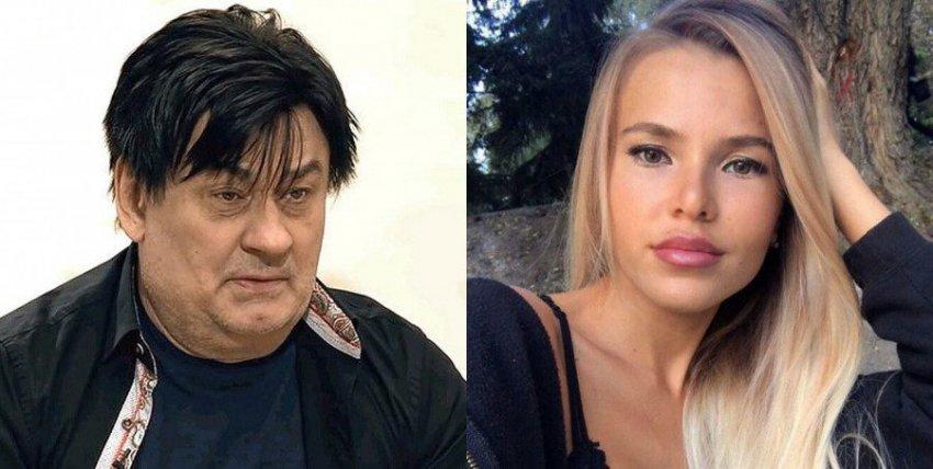 """""""Меня удерживают силой"""": звезду """"Дома-2"""" похитили неизвестные"""