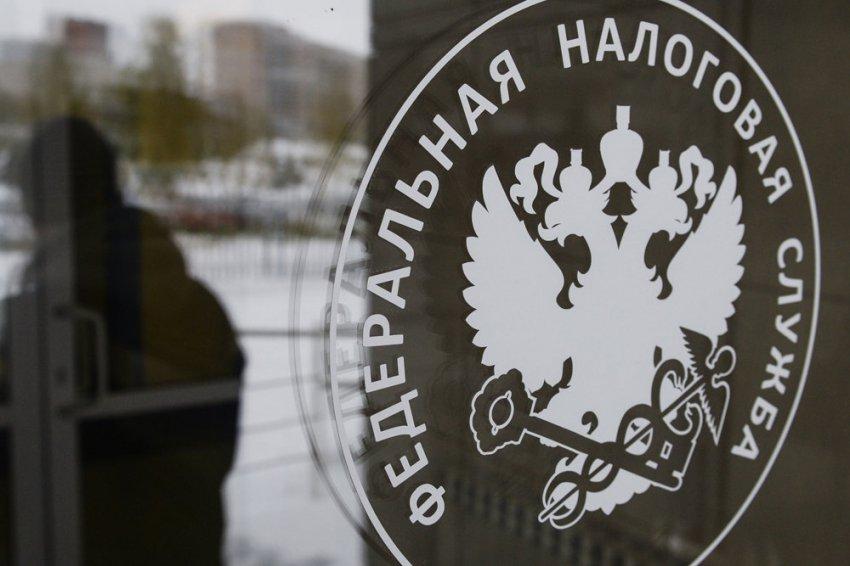 Транспортный налог в России остается в силе