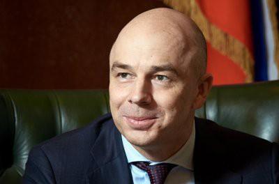 План дедолларизации экономики РФ внесен в правительство