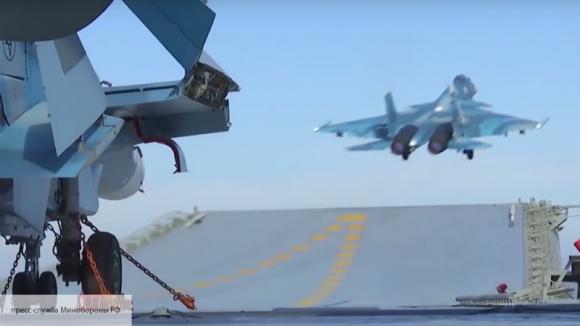 В ОАК прокомментировали действия пилотов разбившегося МиГ-29