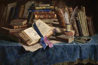 Что ждет литературу и чтение в цифровом мире?
