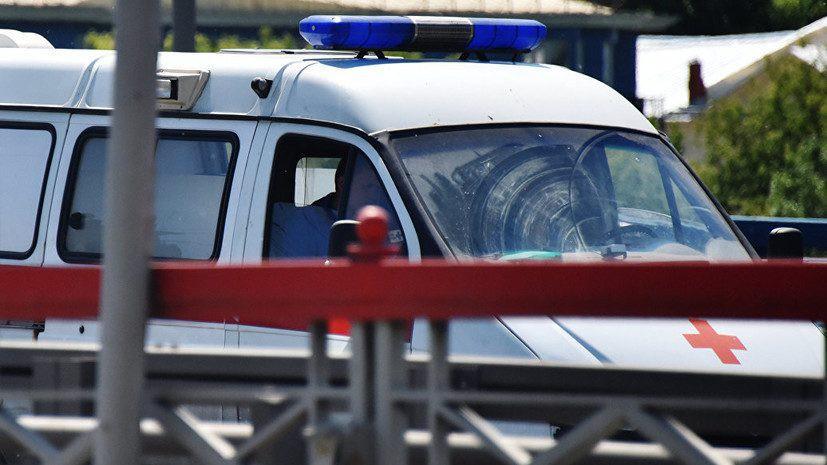 Из 14 пассажиров маршрутки выжил один: новые подробности автокатастрофы под Тверью