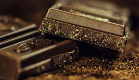 Американские СМИ: Россия может спровоцировать дефицит шоколада в мире