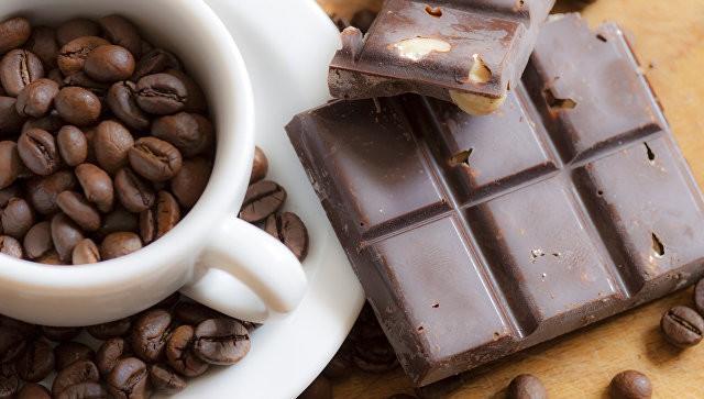 Bloomberg: любовь России к шоколаду грозит миру дефицитом какао