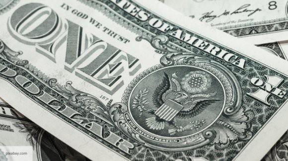 США в пролете: эксперты объяснили, как Россия будет избавляться от долларовой зависимости
