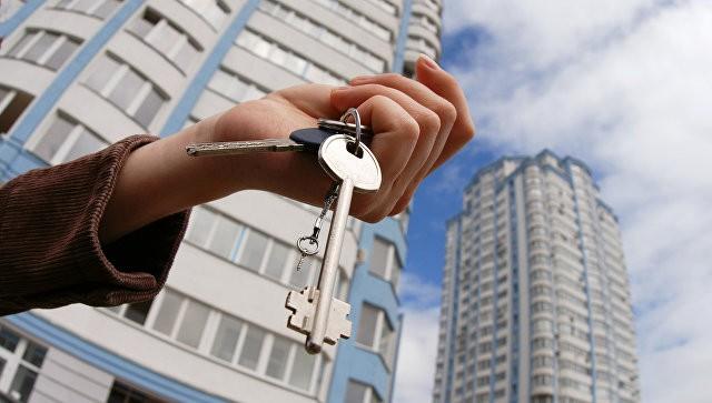 В Петербурге пенсионер лишился квартиры, пока был в отпуске