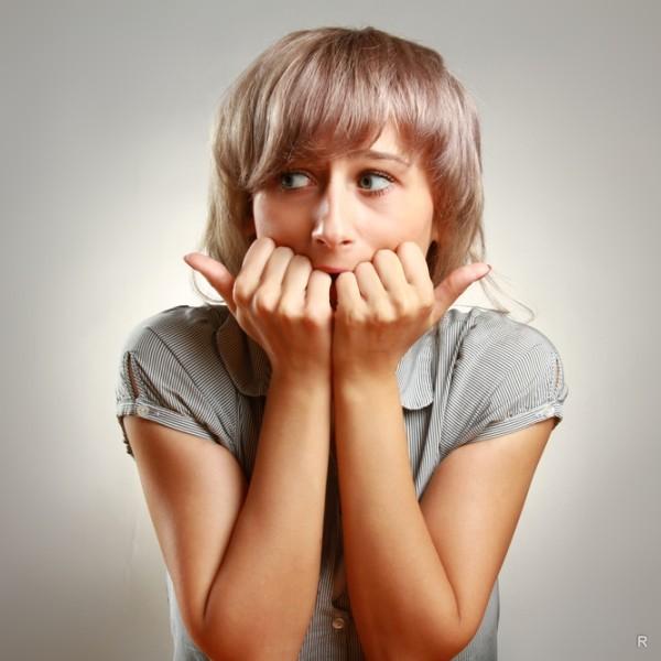 Справиться с волнением на новой работе и привыкнуть к ней помогут советы психологов