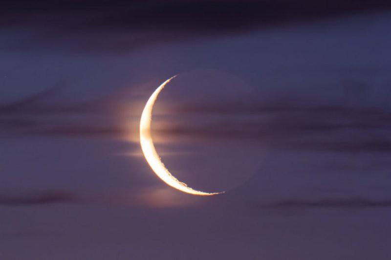 Лунный календарь сегодня. Луна 7 октября 2018 — растущая или убывающая луна, какая фаза сегодня