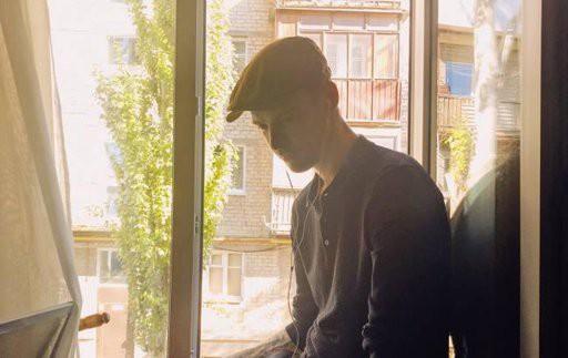 Макс Барских рассказал, где ему довелось работать до 18 лет