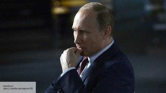 «Спорт помог с дисциплиной»: Стало известно, каким был в юности Путин