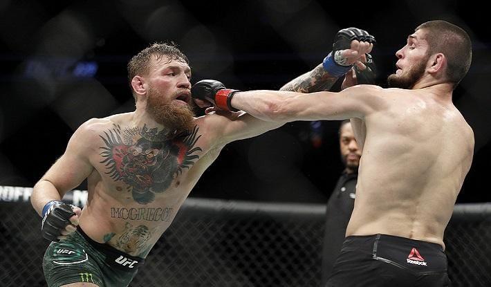 Нурмагомедов может быть лишен чемпионского титула, заявление главы UFC