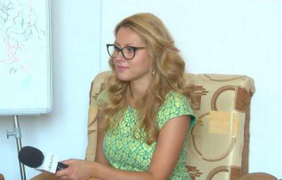 В Болгарии убита тележурналистка Виктория Маринова