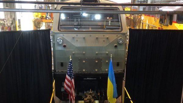 В Одессе объяснили, почему американские локомотивы пришлось «тянуть на зерновозах»