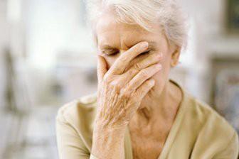 Учёные восстановили память, утерянную при Альцгеймере