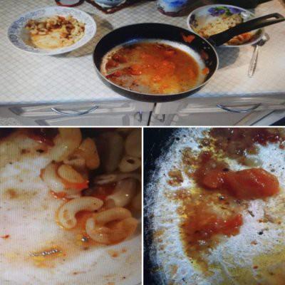 В Татарстане семью из шести человек попытались отравить ртутью