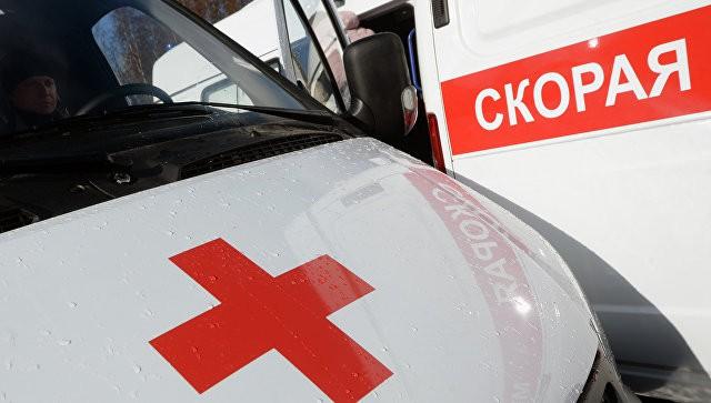 Число жертв ЧП на пороховом заводе в Перми возросло до трех