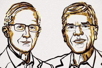 Нобелевскую премию по экономике присудили за природу