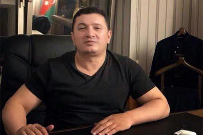 Главный претендент на воровской «трон» России стал интернет-рэкетиром