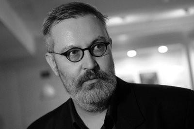 Умер российский писатель Олег Павлов