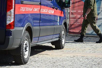 Четверо сотрудников МВД лишили себя жизни за последние полмесяца