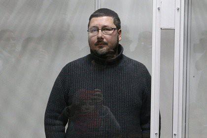 Раскрыты подробности вербовки «российского шпиона» из окружения премьера Украины
