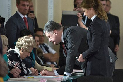 Запад защитит Украину от российских кибератак