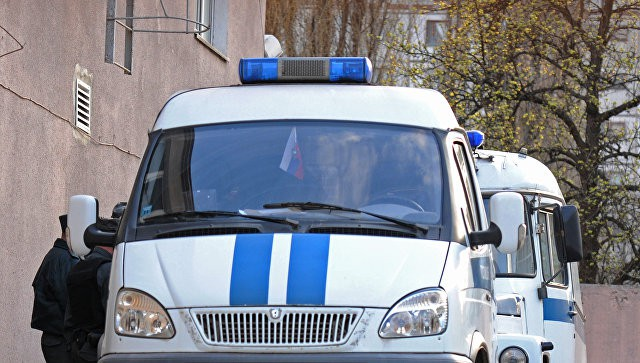 В Саратове пара избила полицейских, проверявших условия жизни их ребенка
