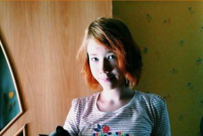 В поисках Марии Ложкаревой задействуют канализационную технику