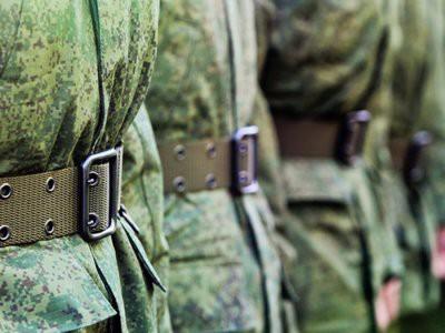 Должников по алиментам лишат права на отсрочку от армии