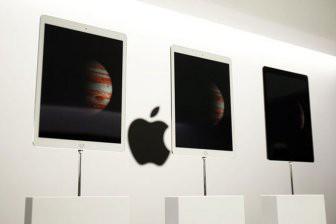 Рассекречены характеристики iPad Pro нового поколения