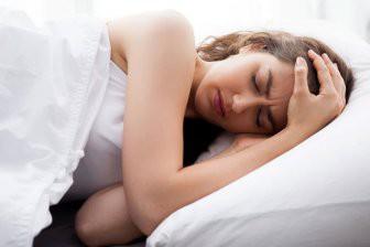 Что означают сны с агрессивным сюжетом?